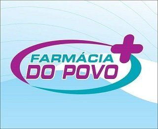 Farmacia do povo
