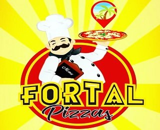 Fortal Pizzas